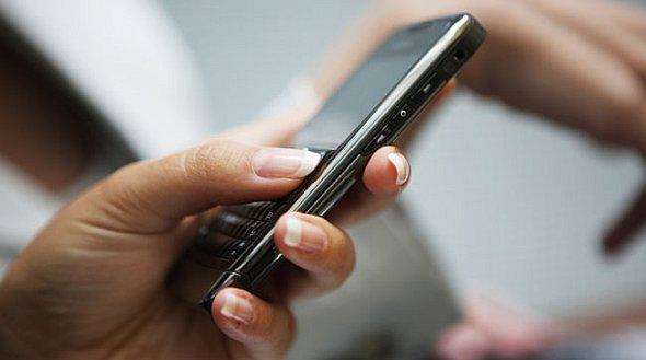 powiadomienie-z-gminy-smsem