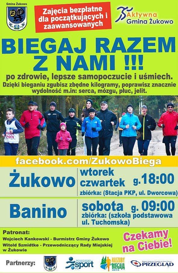 zukowo-biega-2015
