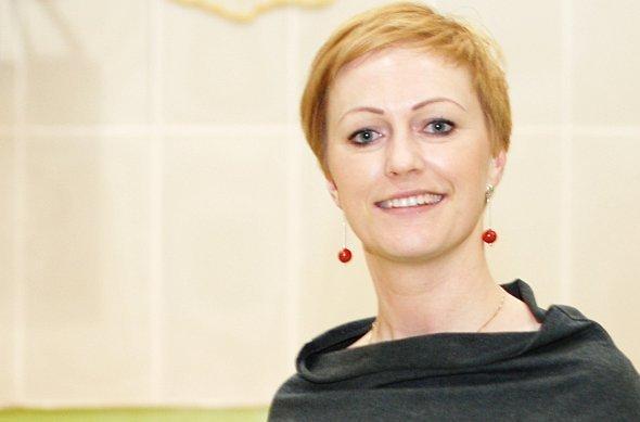 Jolanta-Wiercinska-wywiad
