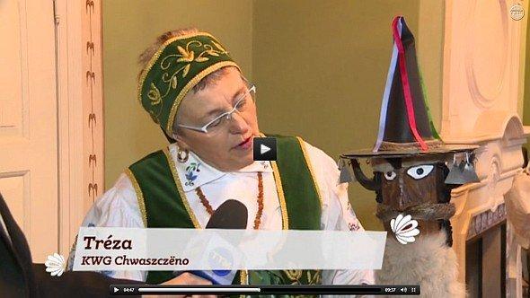 Sabat-kaszubski-w-Muzeum-w-Wejherowie1
