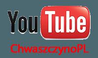 chwaszczyno-youtube