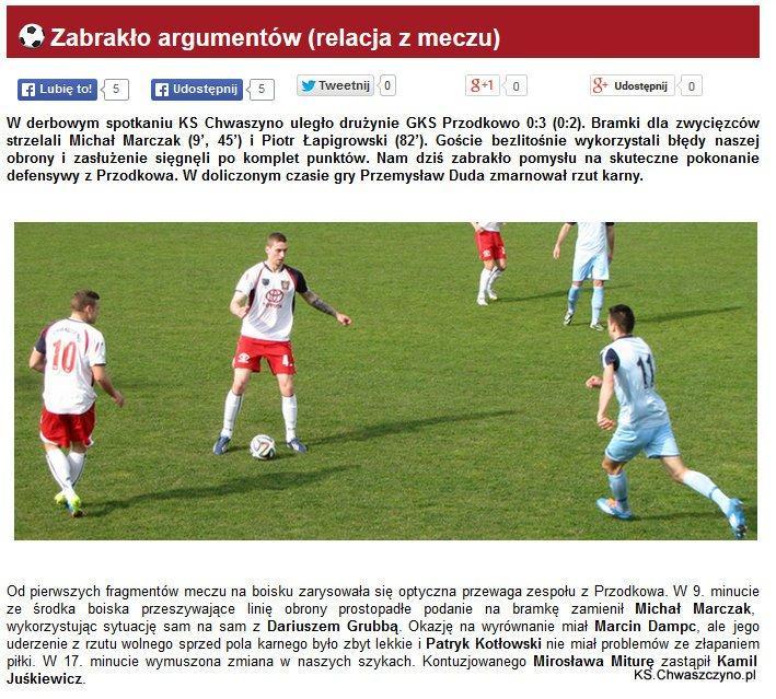 ks-chwaszczyno-pl3
