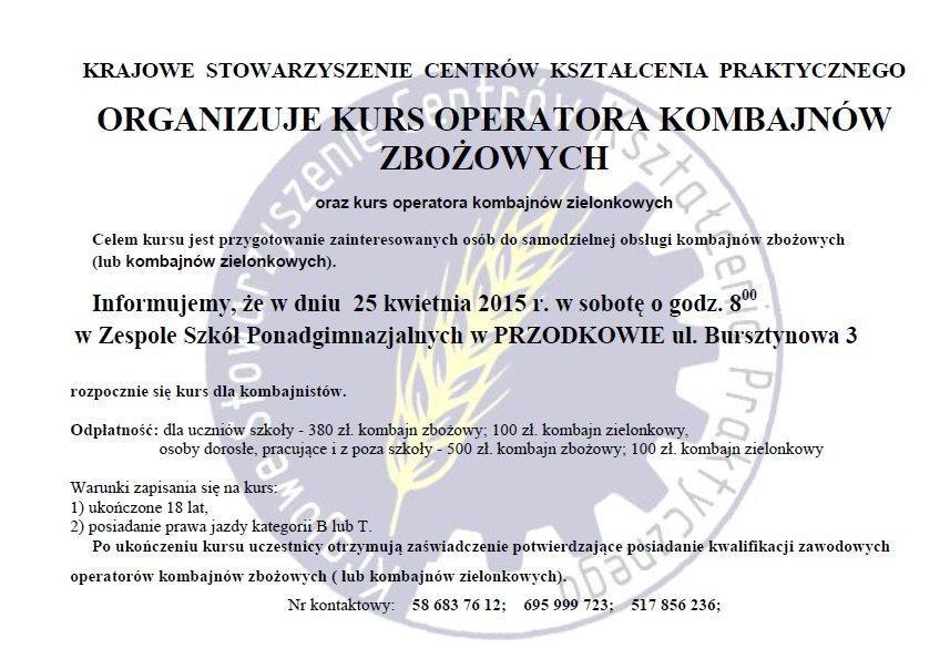 kurs-operatora-kombajnu