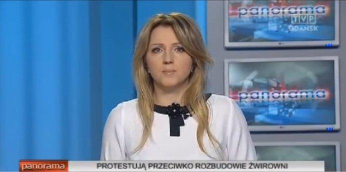 panorama-tvp-gdansk2
