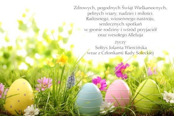 zyczenia-Wielkanoc-2015-RS