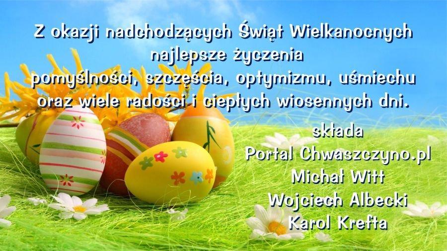 zyczenia-wielkanocnechwaszczyno-pl2015