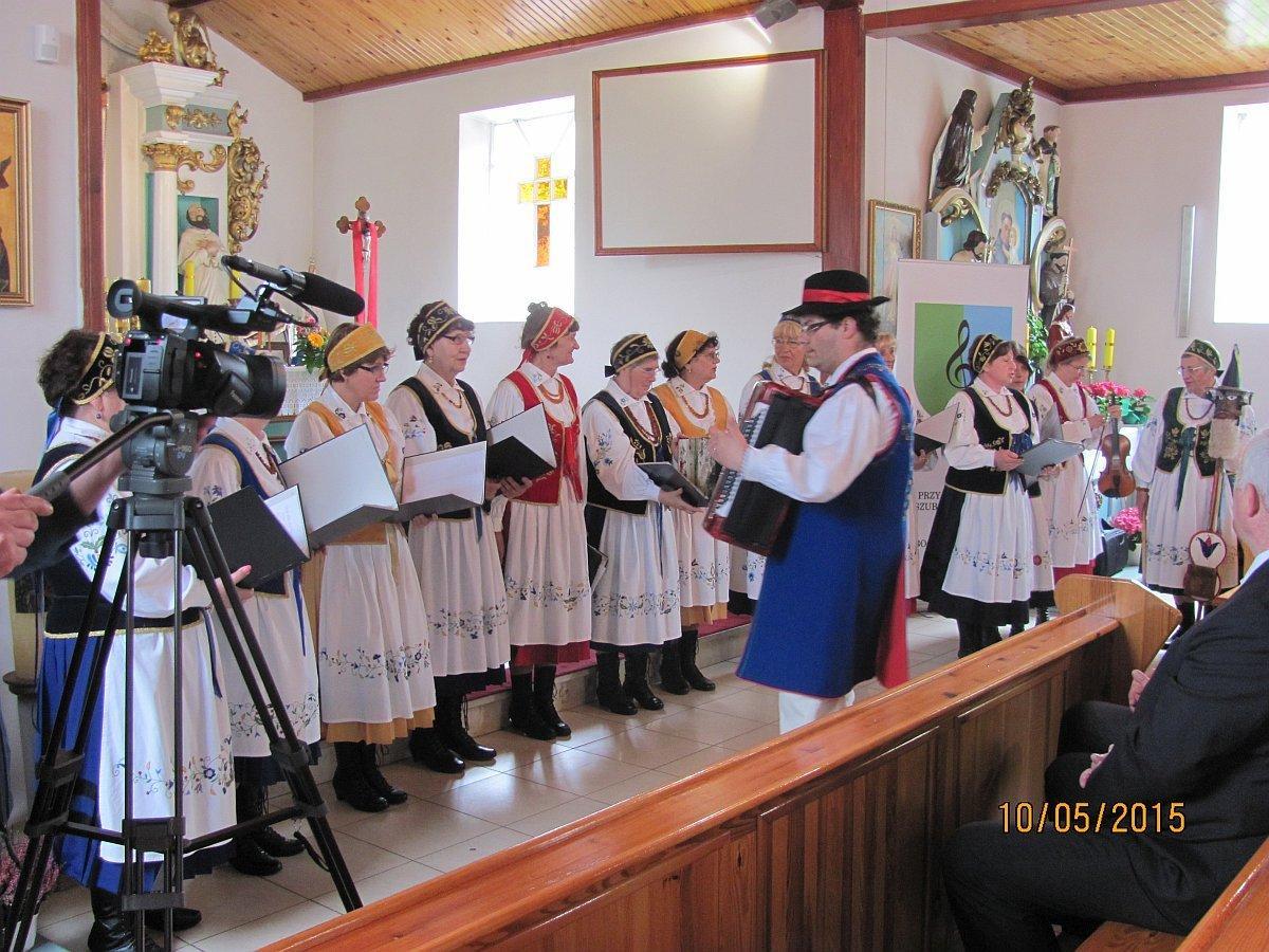 kaszubki-XIII-zjazd-kaszubskich-spiewakow003