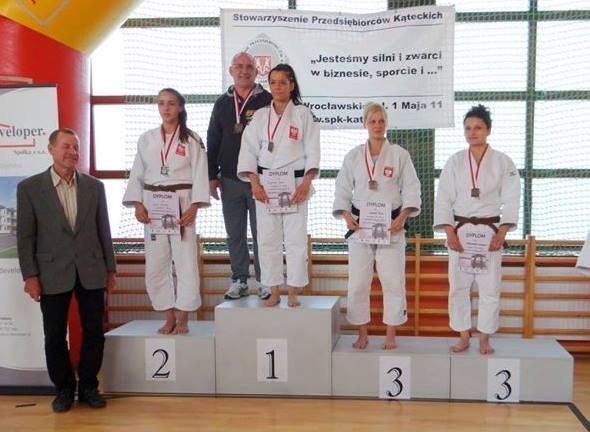 katy-wroclawskie-judo-miller-magda