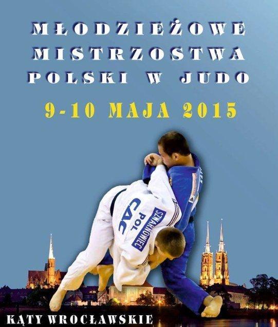 katy-wroclawskie-judo