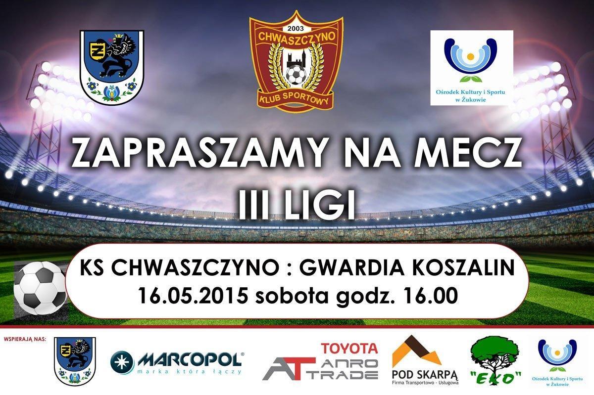 ks-chwaszczyno-gwardia-koszalin