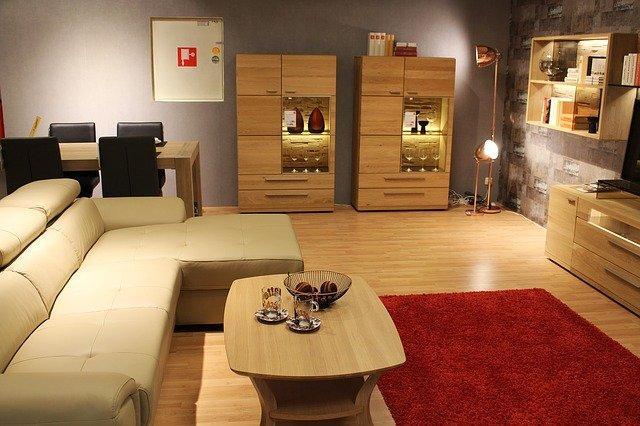 living-room-728732 640