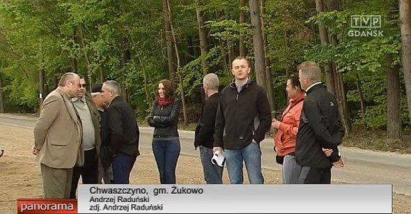 panorama-tvp-gdansk3