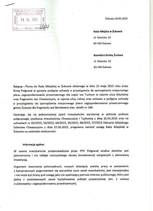 pismo-komitetu-do-gminy