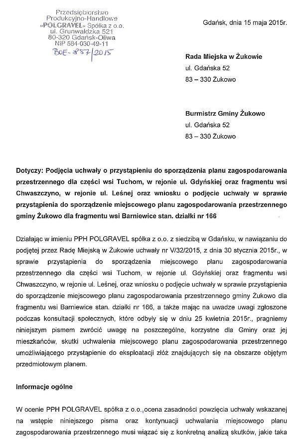 pismo-polgravel-do-gminy1
