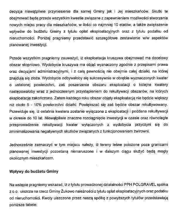 pismo-polgravel-do-gminy2