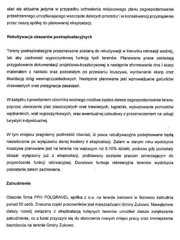 pismo-polgravel-do-gminy5
