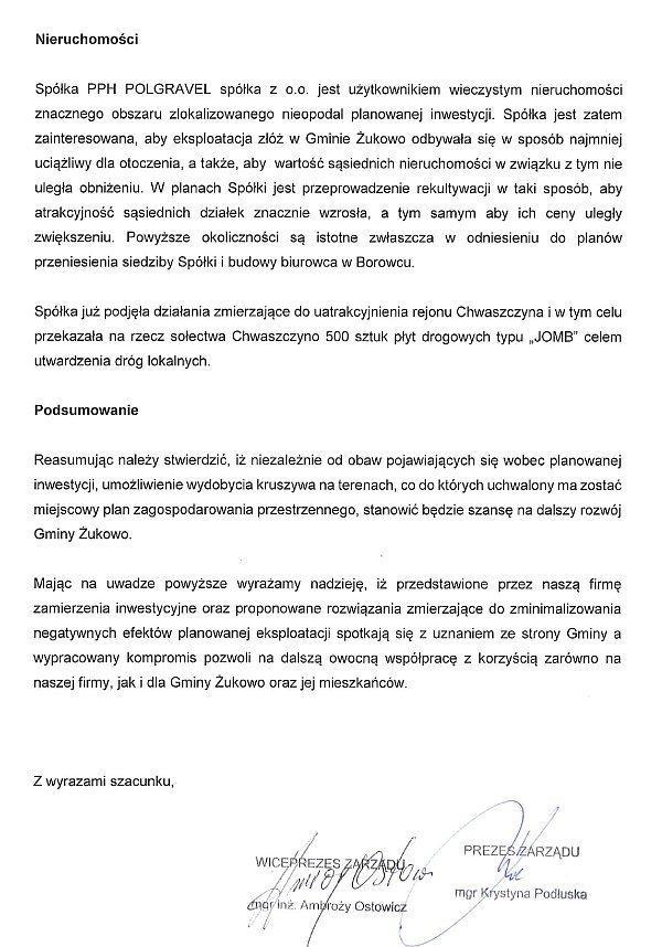 pismo-polgravel-do-gminy6