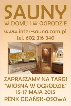 sauny-reklama