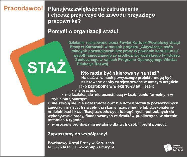 staz-power-1