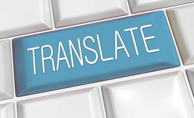 translate-110777 640