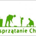 Wiosenne sprzątanie Chwaszczyna – 24 kwietnia 2021r. (sobota)