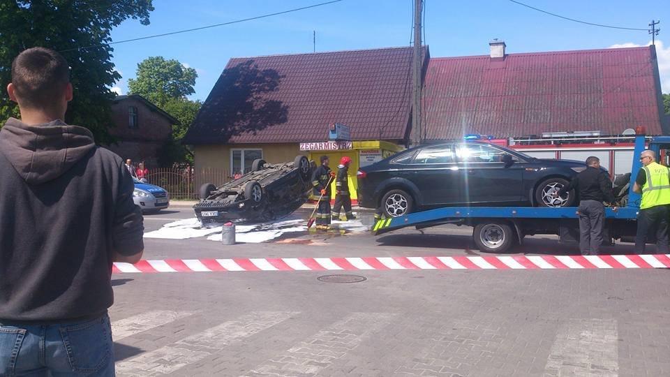 wypadek-chwaszczyno-24-05-2015-2