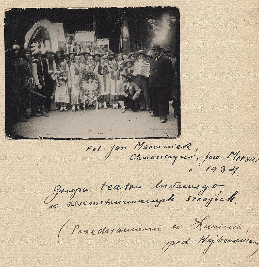 LUZINO-1934