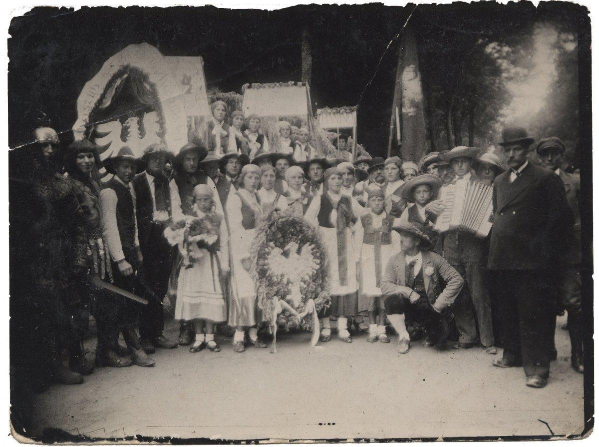 Zespol-Teatralny-z-Chwaszczyna-LUZINO-1934 -unsh-05