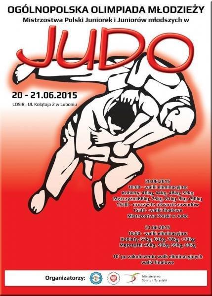 judo karolina miller 2015