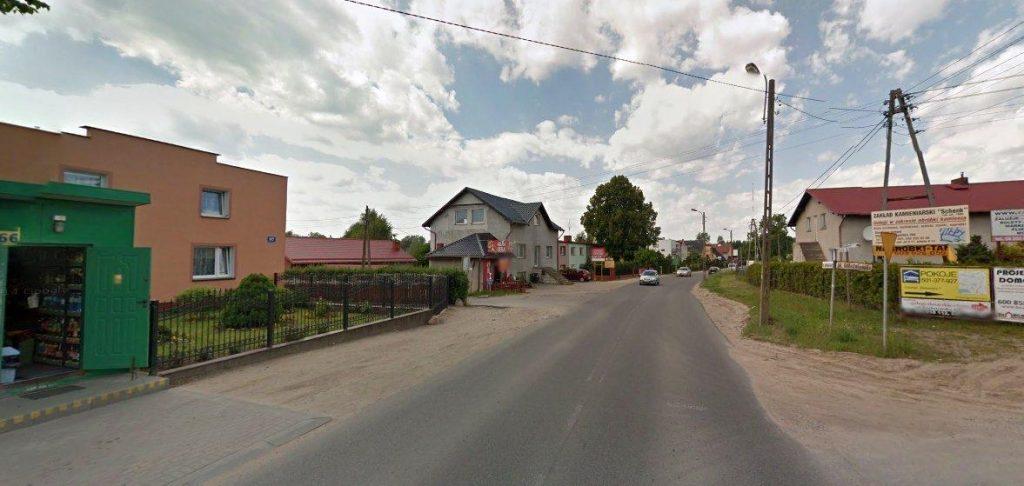 kielnienska-fot-google-maps2