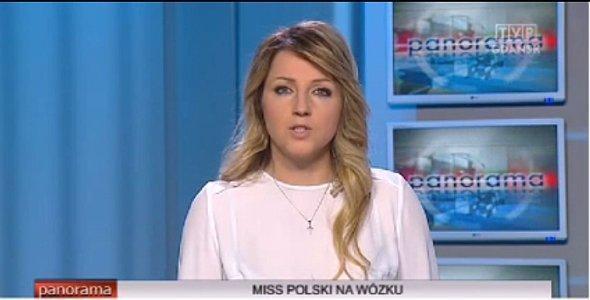 miss-polski-na-wozku-tvp-gdansk