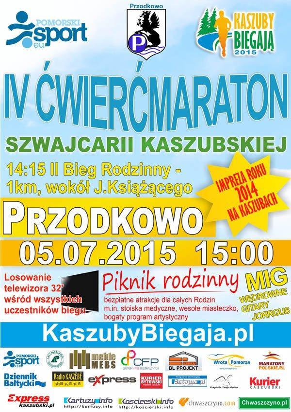 przodkowo2015-plakat