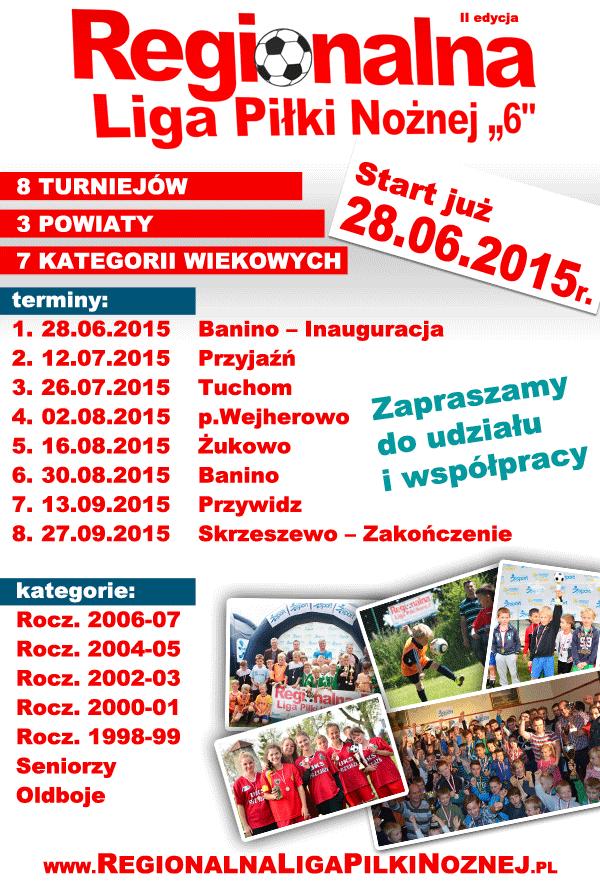 regioliga2015