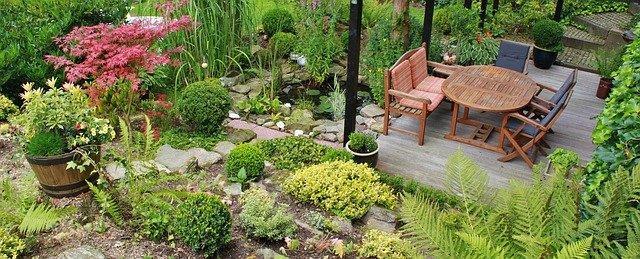 terrace-435083 640