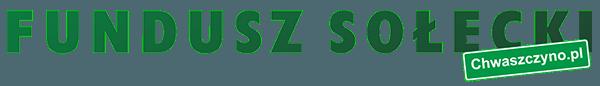 fundusz solecki logo