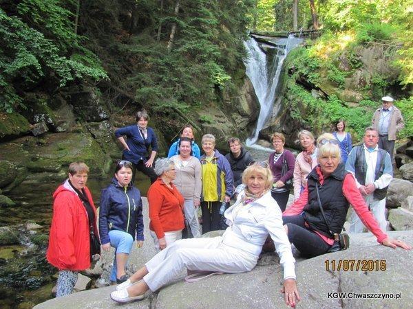 karkonoski-park-narodowy-wodospad-szklarki