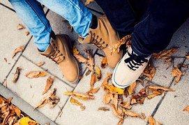 shoes 690608 180