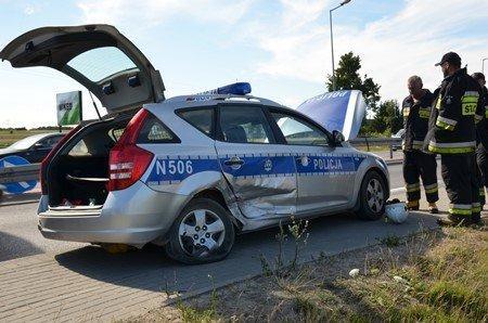 wypadek miszewo policja2