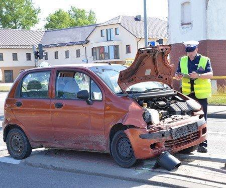 wypadek miszewo policja3