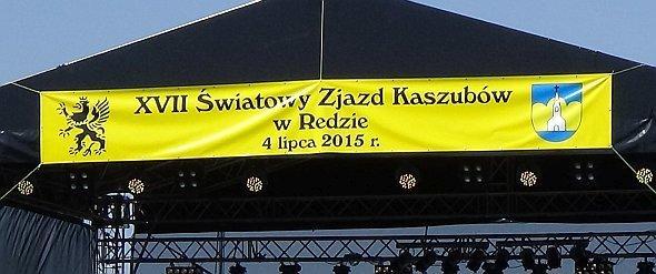 zjazd kaszubow reda 2015 001