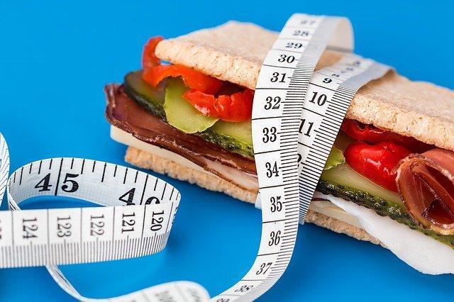 diet 617756 640