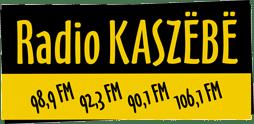 radio kaszebe logo