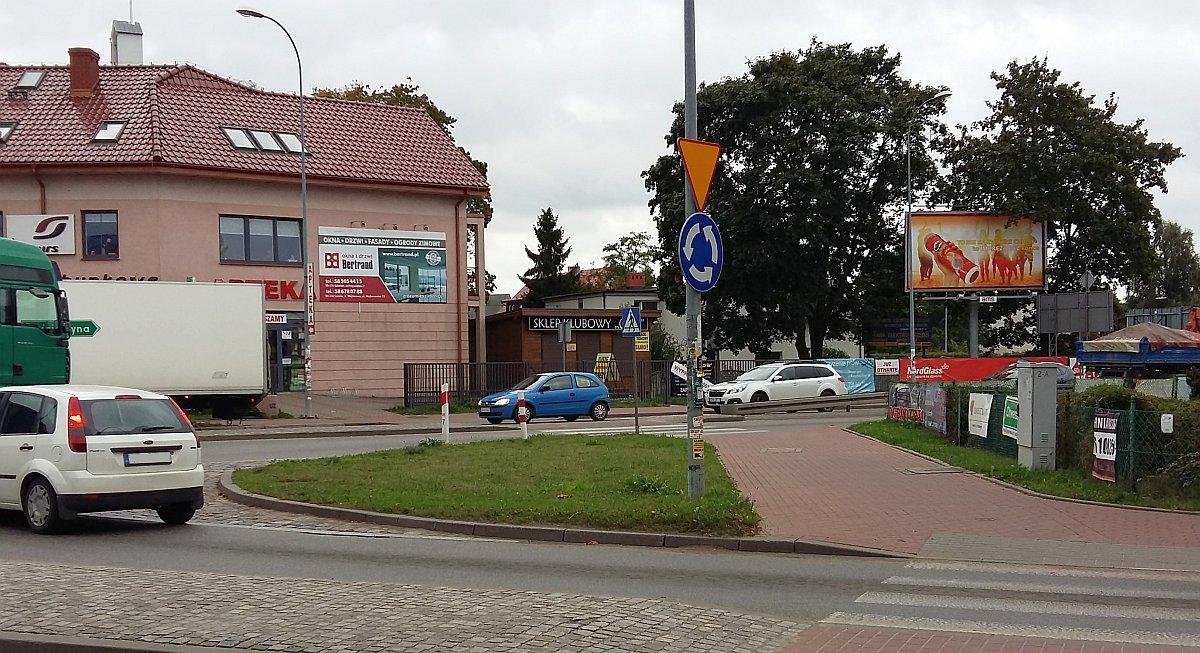 chwaszczyno centrum1