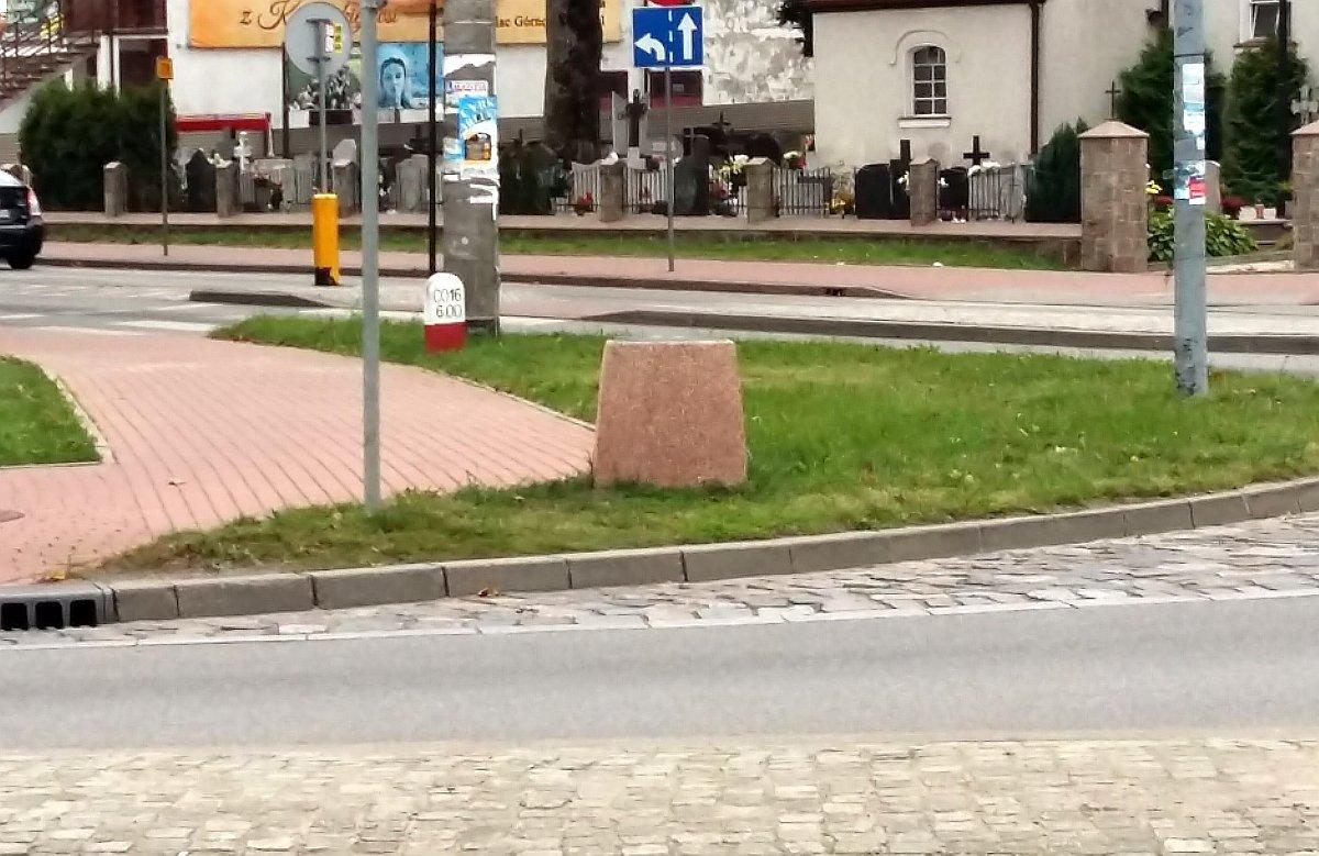 chwaszczyno centrum2