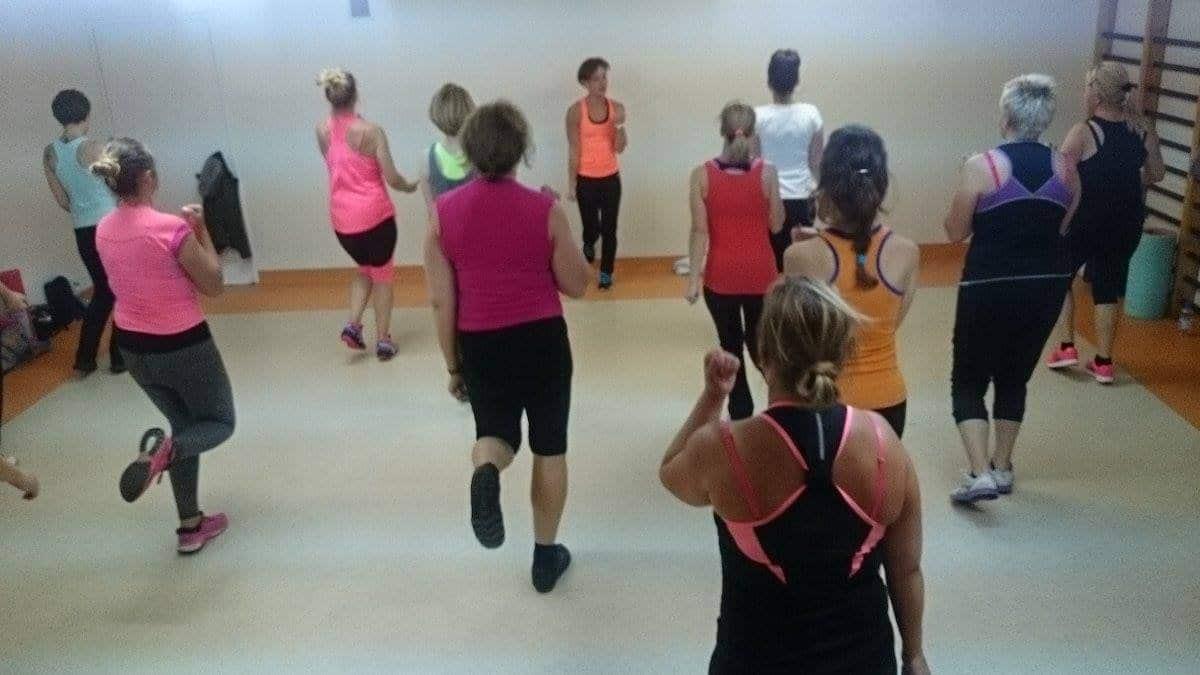fitness chwaszczyno1