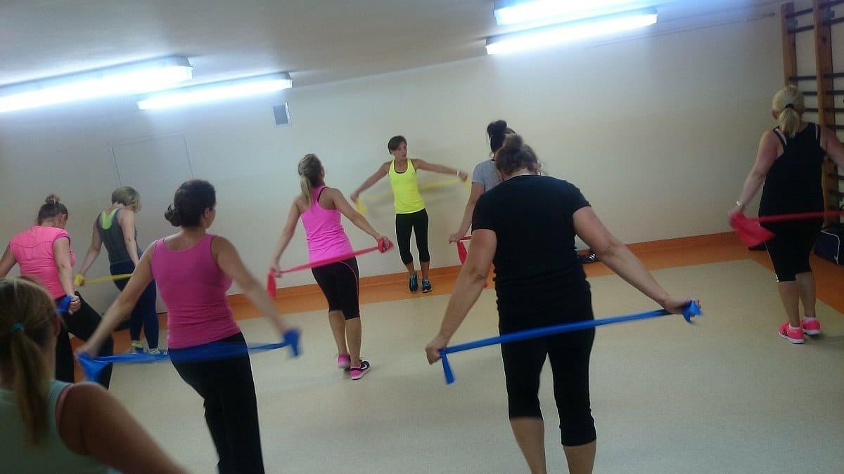 fitness chwaszczyno2