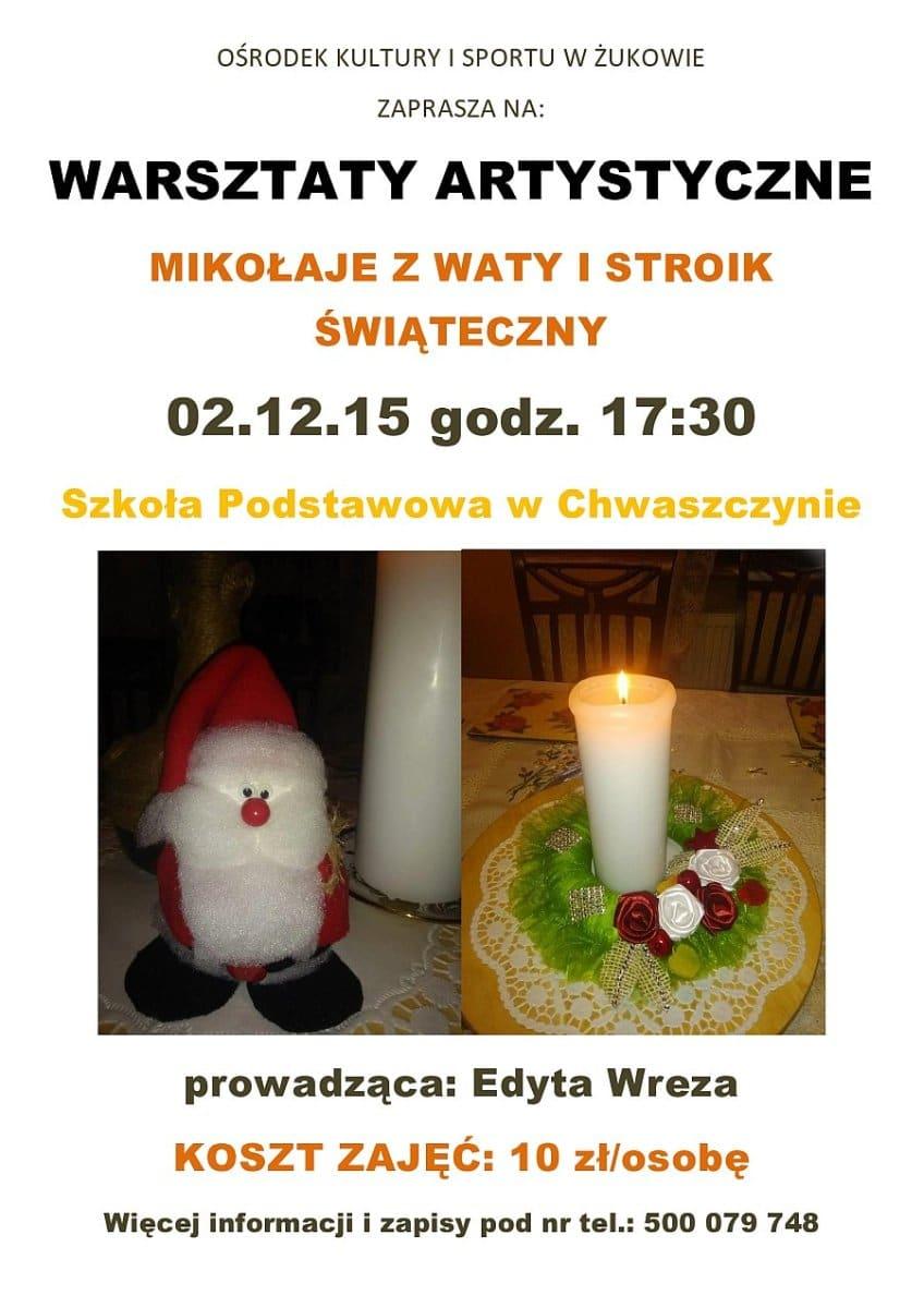 plakatchwaszczyno page0001