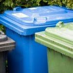Zmiana cen za odbiór odpadów. Skąd wynika i ile wyniesie?