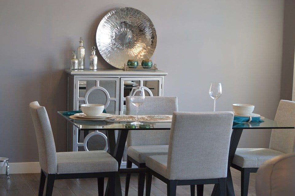 dining room 1006525 960 720