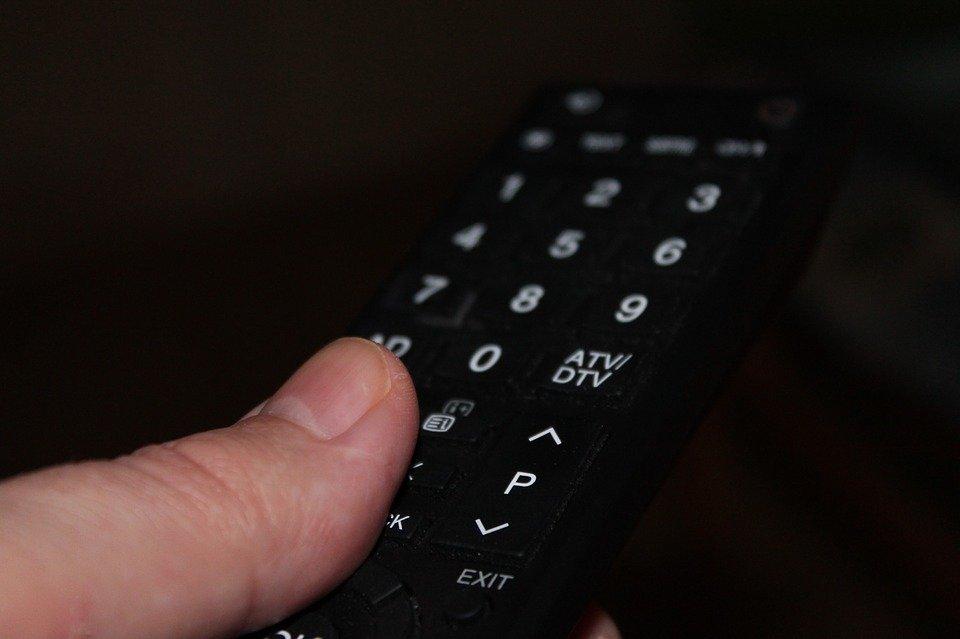 finger 280200 960 720